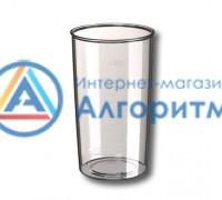Braun (Браун) BR67050132 мерный стакан для блендеров ОРИГИНАЛ