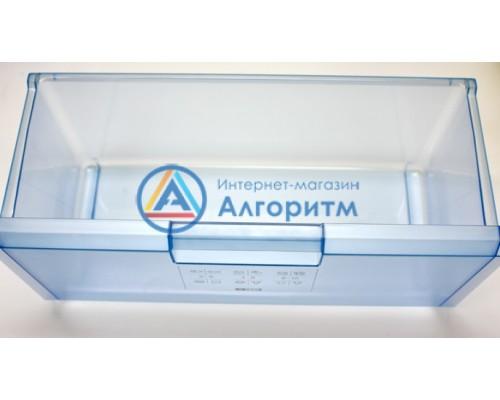 00471196 Bosch Siemens емкость для заморозки холодильников