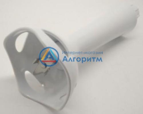 Vitek (Витек) VT-1414 насадка-чоппер для миксера