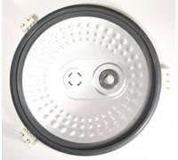 Energy EN-242 съемная крышка