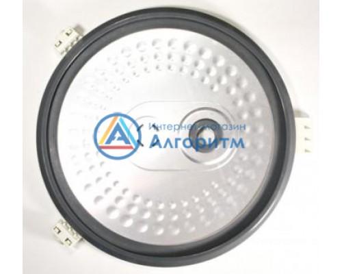 Energy (Энерджи) EN-242 съемная крышка мультиварки