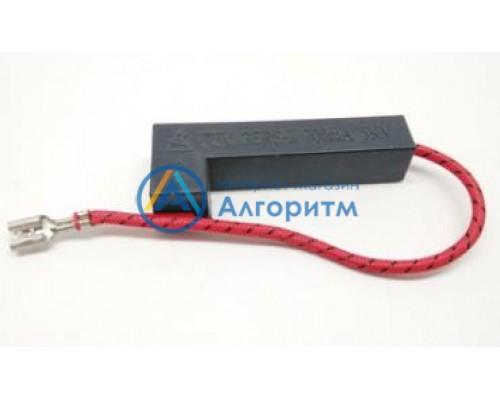 Высоковольтный предохранитель для СВЧ 700мА 5kV