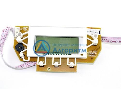Redmond (Редмонд) RMC-01 плата управления мультиварки