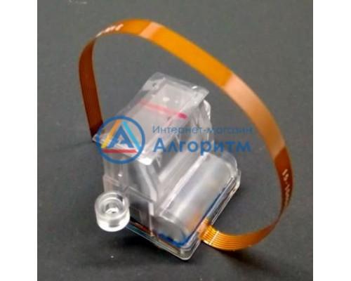 00622642 Bosch (Бош) сканер капсульной кафеварки