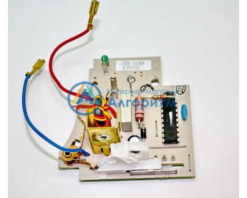 00160690 Bosch модуль(плата) управления комбайнов