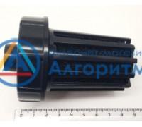 Polaris (Поларис) PUH5206 Di фильтр с крышкой для канистры увлажнителя воздуха