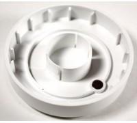 10002502 Bosch  крышка защитная кухонного комбайна MUM50..,MUM52..,  MUM54..,MUM55..
