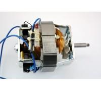 Polaris PEA-1122 мотор