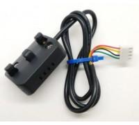 Polaris (Поларис) PUH0545, PUH0605 датчик влажности увлажнителя в корпусе 4-pin