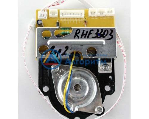 Redmond (Редмонд) RHF-3303 плата с излучателем (вариант 2) для увлажнителя воздуха