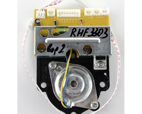 RHF-3303 плата с излучателем(вар 2)
