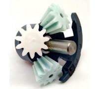 00622181 Bosch редуктор