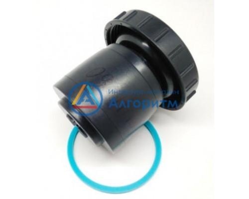 Polaris PUH 0605/ PUH 3005 фильтр и крышка бачка увлажнителя