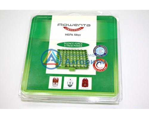 ZR002901 Rowenta HEPA-фильтр пылесосов RO43..,RO44..,RO45..,RO46..,RO47..
