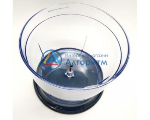 Redmond (Редмонд) RHB-2918 чаша измельчителя блендера