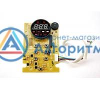Redmond (Редмонд) RMC-M4504 плата управления мультиварки (вариант 1)