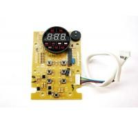 Redmond RMC-M4504 Плата управления (вариант 1)