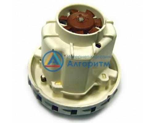 100368(145616) Thomas мотор пылесоса DOMEL