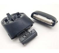 Vitek (Витек) VT-2548 бритвенная насадка машинки для стрижки