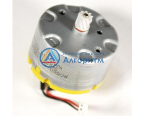 Polaris PVCR 0726W мотор боковых щеток