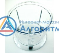 Redmond (Редмонд) RHB-2914 чаша измельчителя блендера 600 ml
