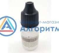 Vitek (Витек) VT-2548 масло для ножей триммеров и бритв