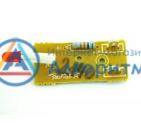 Vitek VT-2140/41/42 сигнальная лампа