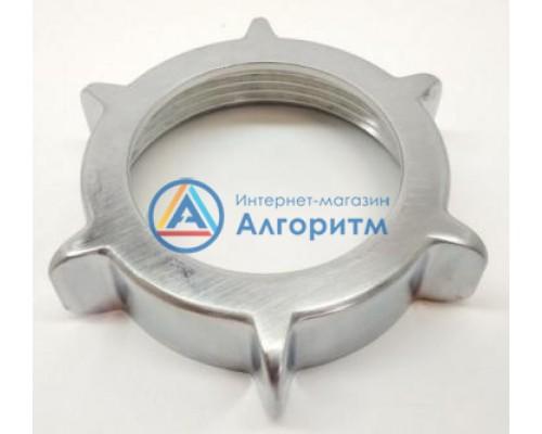 Redmond RMG-1205 гайка (стопорное кольцо)