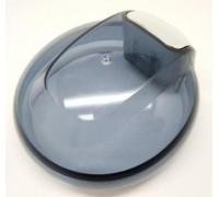 Polaris (Поларис) PCG 1420 крышка кофемолки