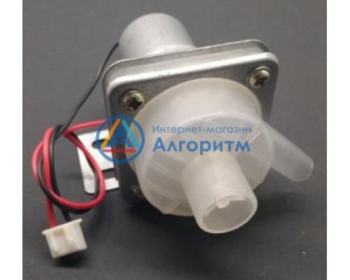 Помпа насос для термопота Polaris (Поларис) и других разъем 8 мм