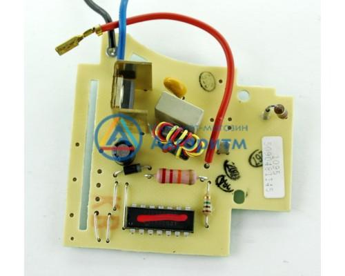 00622726 Bosch (Бош) модуль управления мотором мясорубки