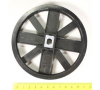 Polaris (Поларис) PBM1601 зубчатое колесо хлебопечки