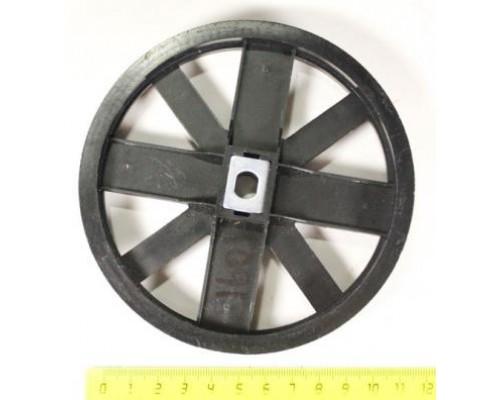 Polaris PBM 1601 зубчатое колесо