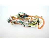 00750582 Bosch нагревательный элемент с помпой и датчиком температуры THD2021..,THD2023..,THD2026.., THD2063..