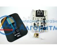 Vitek (Витек) VT-1763 NEW плата управления увлажнителя воздуха