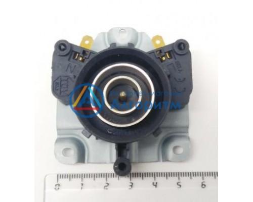 Термоавтомат (верхняя контактная группа) SLD-125 вариант 4
