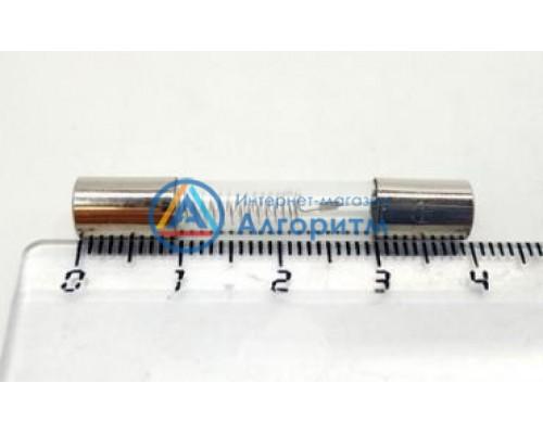 Высоковольтный предохранитель 5kV , 850mA, 600 mA, 650mA, 900 mA, 1000 mA для микроволновых печей (СВЧ)