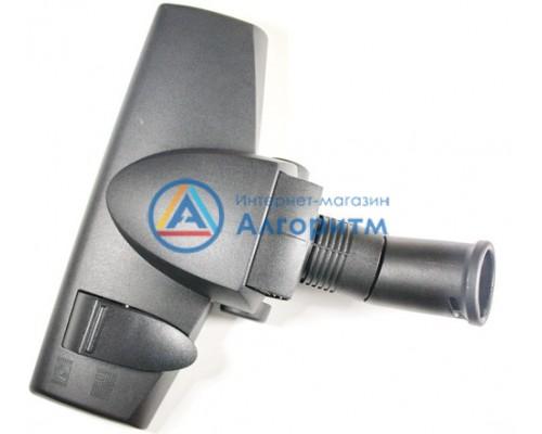 00574562 Bosch насадка (щетка) 35 мм ковер-пол для пылесосов BSA2680, BSA2680, BSGL2MOV21, BSGL2MOV30, BSGL2MOV31, BSGL2MOVE5, BSGL2MOVE6, BSGL2MOVE7, BSGL2MOVE8