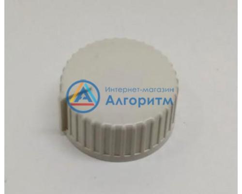 7050410 Braun (Браун) ручка таймера кофемолки