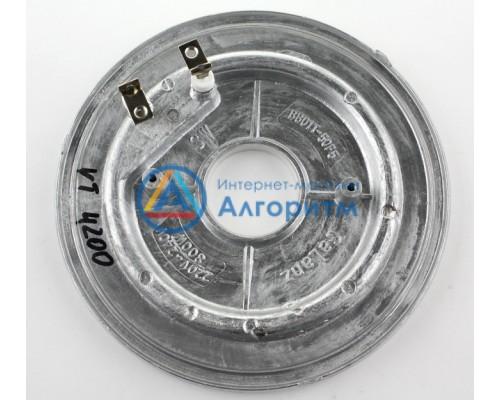 Vitek VT-4200 нагревательный элемент 800Ватт