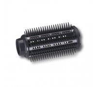 7010125(81508376) Braun насадка фена Steam & Style Pro ASS1000 TYPE:3536