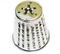 Moulinex SS-193526 барабанчик для пюре