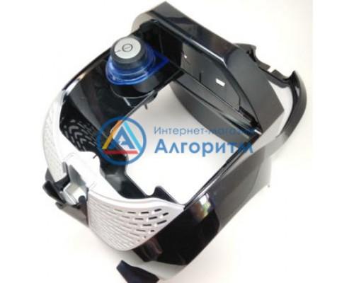 11002848 Bosch (Бош) корпус пылесоса (верхняя часть) для BGS21833 Easyy`y