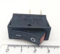 170014 Bosch выключатель