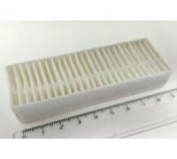 Polaris PVCR 0116D НЕРА-фильтр оригинал