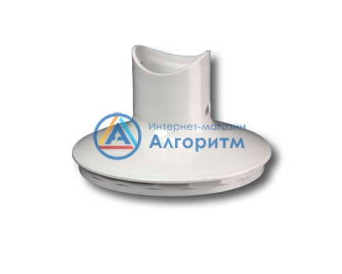 Braun (Браун)  67050328 редуктор блендера к чаше 500 ml MR4050 TYPE: 4162, 4193 и других.