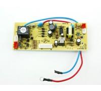 Redmond (Редмонд) RMC-M800S плата питания мультиварки