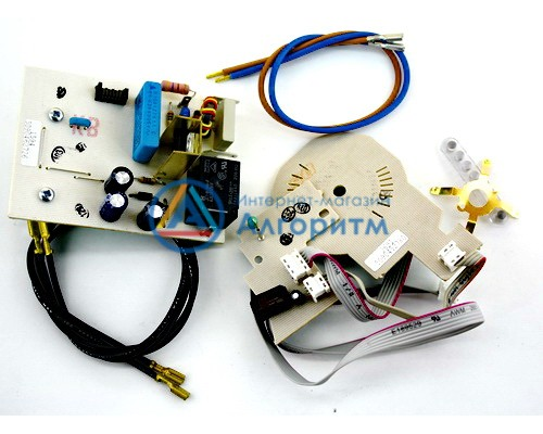 00489310 Bosch (Бош) модуль комбайна MUM47..