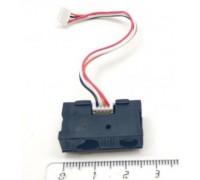 Polaris PVCR 0726/0826/0926/1126-101/0030/1090 ИК датчик