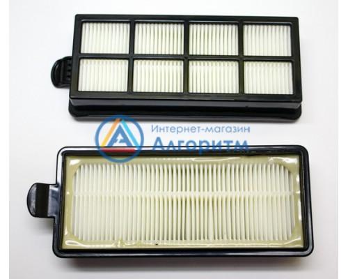 Vitek (Витек) VT-1833 фильтр - НЕРА для пылесоса